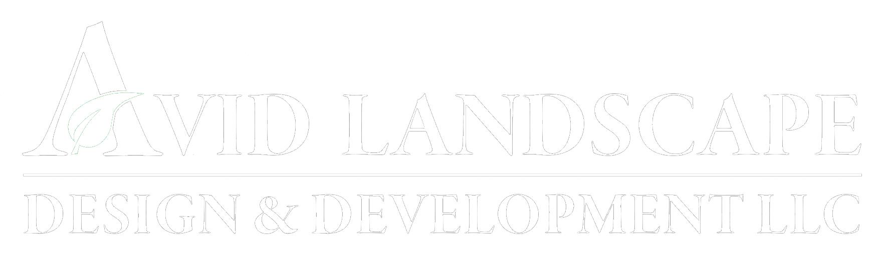 Home Avid Landscape