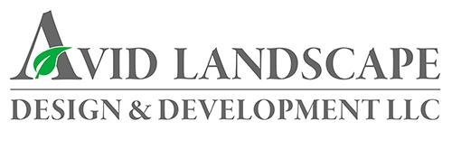 Avid Landscape